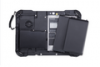 Full Rear With Insert Large Battery TEA 2465