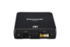 AJ-MPD1G microP2 Card Drive Front 01 Low-res