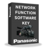 Network Function Software Key
